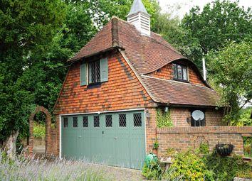 Thumbnail Studio to rent in The White Magpie, Hog Hole Lane, Lamberhurst
