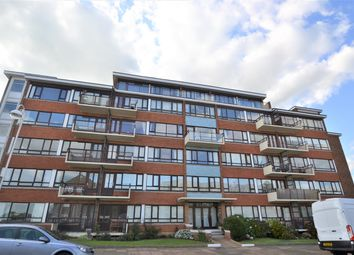 Thumbnail 2 bed flat to rent in Park Avenue, Bexhill-On-Sea