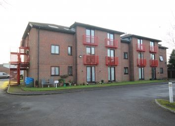 Thumbnail 1 bed flat to rent in Wembdon Road, Bridgwater