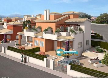 Thumbnail 2 bed bungalow for sale in Busot, Spain