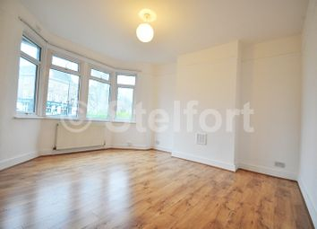 Thumbnail 4 bedroom end terrace house to rent in The Gardens, Crouch End, Hornsey, Alexandra Palace, London