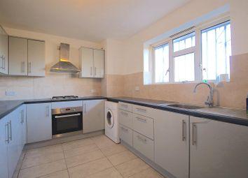 3 bed flat for sale in Jubilee Street, Zion House, London E1