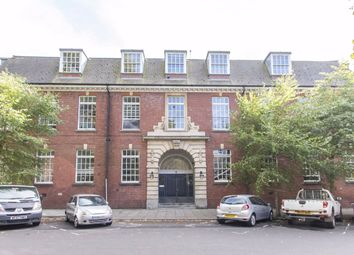 2 bed maisonette for sale in 15 Redcross Street, Old Market, Bristol BS2