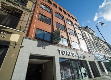 Thumbnail Office to let in Hampton House, 47-53 High Street, Belfast, County Antrim