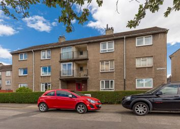 Thumbnail 2 bed flat for sale in 709/6 Ferry Road, Edinburgh
