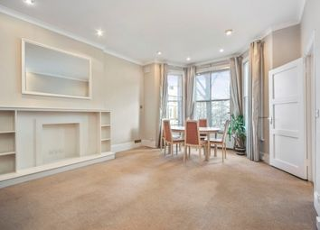 Thumbnail 2 bed flat to rent in Holland Road, Holland Park