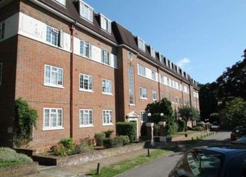 Thumbnail 3 bed flat to rent in Herga Court, Harrow