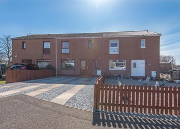 Thumbnail 3 bed property for sale in 37 Kennedy Avenue, Montrose
