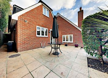 Thumbnail 2 bed property for sale in Prospect Road, Ash Vale, Guildford, Surrey