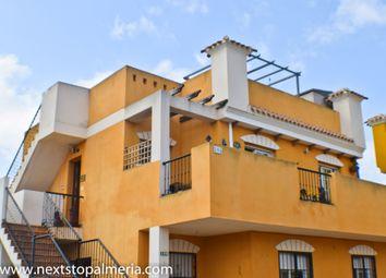 Thumbnail Duplex for sale in Calle Los Limoneros, Los Gallardos, Almería, Andalusia, Spain
