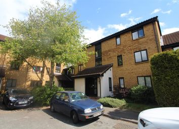 Thumbnail 2 bed flat to rent in Tanglewood Way, Feltham