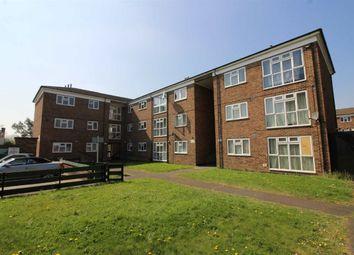 Thumbnail 1 bedroom flat to rent in Samsom Road, Leytonstone, London