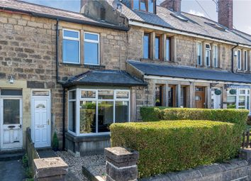 Thumbnail 3 bed property for sale in Albert Road, Harrogate, North Yorkshire