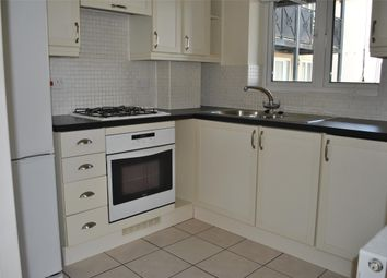Thumbnail 2 bed flat to rent in Macquarie Quay, Eastbourne, East Sussex