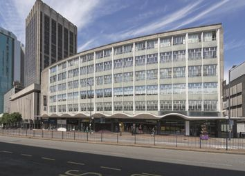 Thumbnail Office to let in Norfolk House, Smallbrook Queensway, Birmingham
