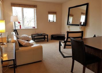Thumbnail 2 bed flat to rent in Villiers House, Sandy Lane, Coventry, West Midlands