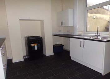Thumbnail 2 bed property to rent in Stockbridge Road, Burnley