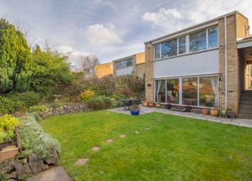 Thumbnail 4 bed semi-detached house for sale in Cromwells Hide, Stapleton, Bristol