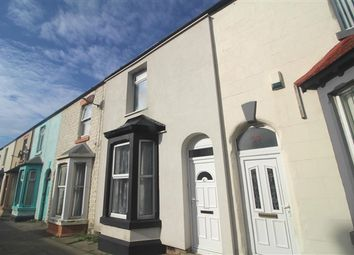 Thumbnail 3 bedroom property for sale in Belmont Avenue, Blackpool