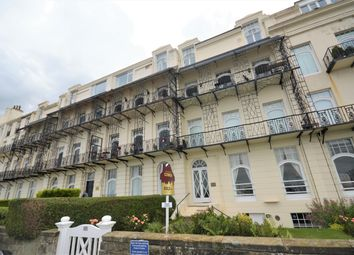 Esplanade, Scarborough YO11. 2 bed flat for sale