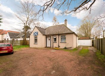Thumbnail 4 bed property for sale in Queensferry Road, Barnton, Edinburgh