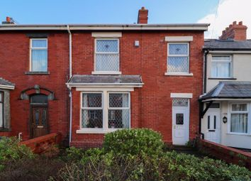 3 bed property for sale in Abbey Road, Blackpool FY4
