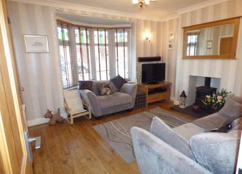 Thumbnail 3 bedroom semi-detached house for sale in Ambleside Road, Normanby, Middlesbrough