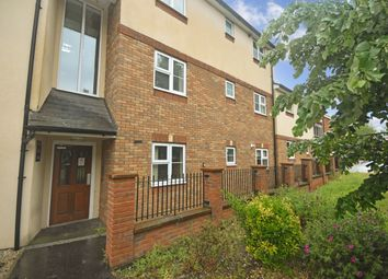 Thumbnail 2 bedroom flat for sale in Sebald House Kinghorn Road, Norwich