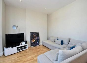Thumbnail 1 bed flat to rent in Skardu Road, Cricklewood