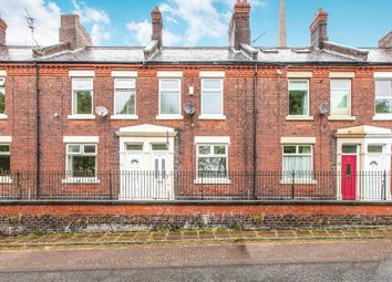 Thumbnail 2 bedroom property for sale in Vine Street, Ashton-On-Ribble, Preston