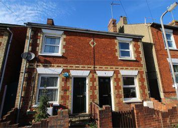 Thumbnail 2 bedroom semi-detached house for sale in Chapel Street, Woburn Sands, Milton Keynes, Buckinghamshire