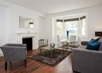 Thumbnail 2 bedroom property to rent in Priory Terrace, South Hampstead