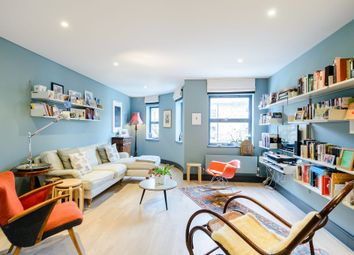 Thumbnail 3 bed terraced house for sale in Clare Lane, London