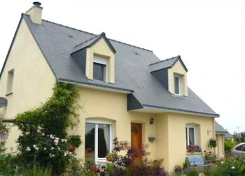 Thumbnail 4 bed property for sale in Guilliers, Morbihan, 56490, France