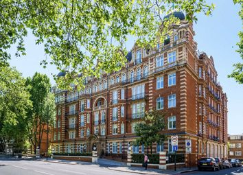 2 bed property to rent in Maida Vale, London W9