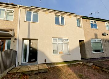 Thumbnail 4 bed shared accommodation for sale in Westbourne Park, Mackworth, Derby