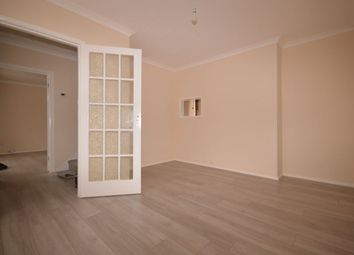 Thumbnail 3 bed terraced house to rent in Forest Road, Erith