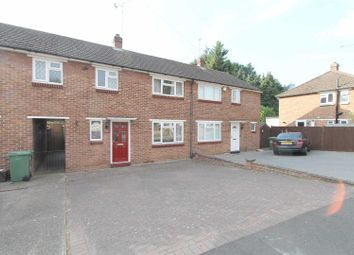 3 bed terraced house for sale in St. Johns Parade, Sidcup High Street, Sidcup DA14