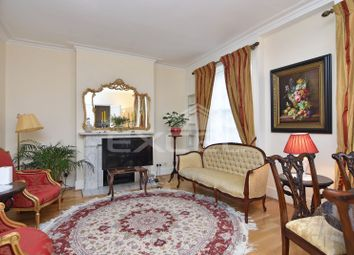 Thumbnail 2 bed flat to rent in Marlborough Place, St Johns Wood, London
