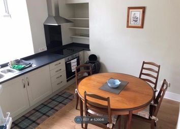 Thumbnail 2 bed flat to rent in Jasmine Place, Aberdeen
