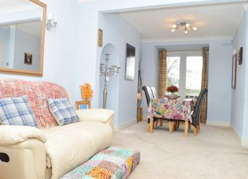 4 bed terraced house for sale in Macdonald Avenue, Hornchurch RM11