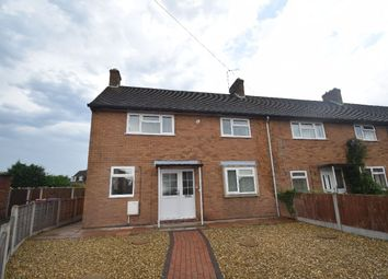 Thumbnail 5 bed semi-detached house to rent in Meadow Road, Newport