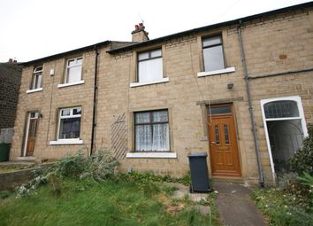 Thumbnail 3 bedroom terraced house to rent in Lowerhouses Lane, Lowerhouses, Huddersfield