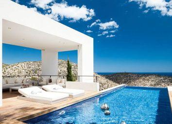 Thumbnail 5 bed villa for sale in Roca Llisa, Ibiza Town, Ibiza, Balearic Islands, Spain