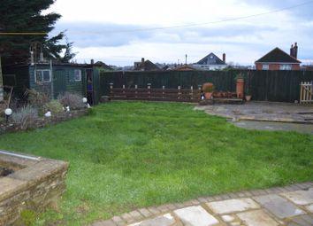 Elm Close, Ryde PO33. 6 bed semi-detached house for sale
