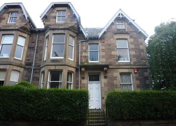 Thumbnail 2 bed flat to rent in Colinton Road, Edinburgh