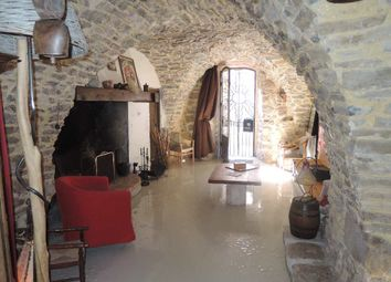 Thumbnail Property for sale in Languedoc-Roussillon, Hérault, Le Caylar