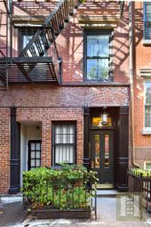 Thumbnail 1 bed apartment for sale in 343 West 12th Street 4B, New York, New York, United States Of America