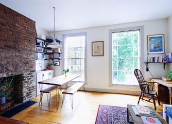 Thumbnail 1 bed flat for sale in Tollington Road, Holloway, London