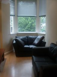 Thumbnail 4 bedroom flat to rent in 14, Ruthin Gardens, Cathays, Cardiff, South Wales